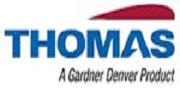 (德国)德国托马斯