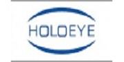 (德国)德国Holoeye