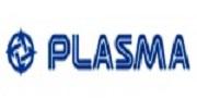 俄罗斯PLASMA/PLASMA