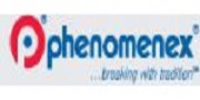 美国菲罗门/Phenomenex