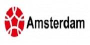 英国Amsterdam/Amsterdam