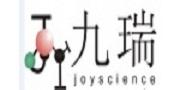 北京九瑞思科/Joyscience