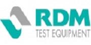 英国RDM/RDM
