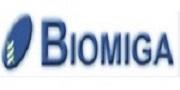 美国Biomiga/Biomiga