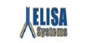 澳大利亚ElisaSystems/ElisaSystems