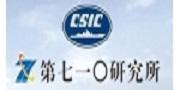 第七一〇研究所/CSIC 710 Institute