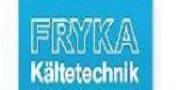 德国FRYKA/FRYKA