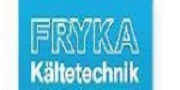 德��FRYKA/FRYKA