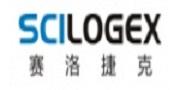 美国赛洛捷克/SCILOGEX