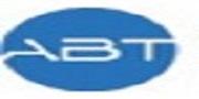西班牙ABT/Agrose Bead Technologies