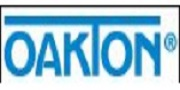 (美國)美國Oakton