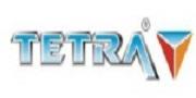 德国TETRA/TETRA
