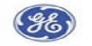 美国GE/GE Sievers