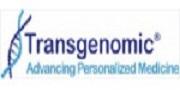 (美國)美國Transgenomic