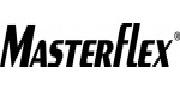 美国Masterflex/Masterflex
