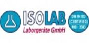 德国ISOLAB/ISOLAB