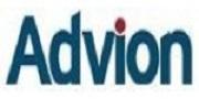 美国Advion/Advion