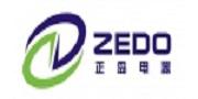 杭州正岛/ZEDO