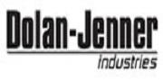 美国多兰杰纳/Dolan-Jenner