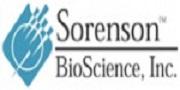 美国Sorenson/Sorenson