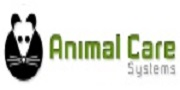 美国ACS/Animal Care Systems