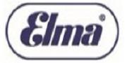 德国艾尔玛/ELMA