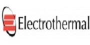 (英国)英国Bibby-Electrothermal