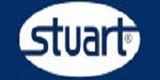 英国Bibby-Stuart/Bibby-Stuart