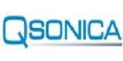 (美国)Qsonica LLC
