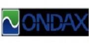 (美国)美国ONDAX