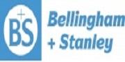 英国B+S/Bellingham+Stanley