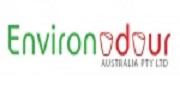 澳大利亚EnvironOdour/EnvironOdour