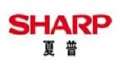 日本夏普/SHARP
