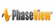 法国PhaseView/PhaseView