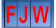 美国FJW/FJW