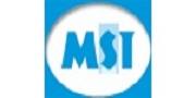 英国质谱/MSI