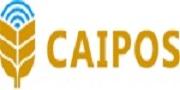 奥地利Caipos/Caipos