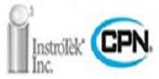 美国InstroTek/CPN