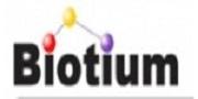 美国Biotium Inc/Biotium