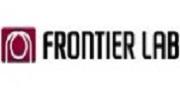 (日本)Frontier