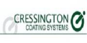 英国Cressington/Cressington