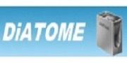 瑞士戴通/Diatome