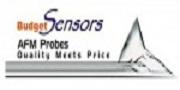 美国巴特斯/BudgetSensors