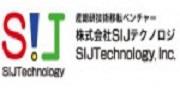 日本SIJ/SIJ