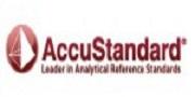 (美国)美国AccuStandard