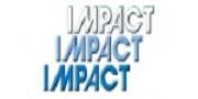英国IMPACT/IMPACT