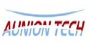 上海昊量/auniontech