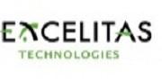 加拿大Excelitas Technologies/Excelitas Technologies