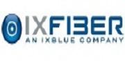 法国IXFiber/IXFiber