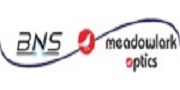 美国Meadowlark Optics/Meadowlark Optics
